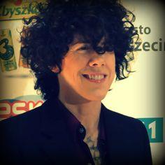 LP ~ Eska Music Awards