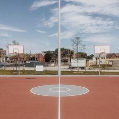 for we are bound by symmetry #hoops #basketball . . . . #playground #doinitinthepark #SLAMhoops #franchisemagazine #h00pdreams #hoopsoftheworld #courtsoftheworld #basketballdiaries #shootinghoops #heavenisaplayground #streetball #ballislife #parkauthority #urbanbasketball #justgohoop #unlimitedballer #basketballneverstops #northsidepride #toronto #tdot #canada #the6ix