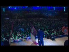 Todo Adorable - Ebenezer Honduras - YouTube