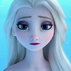 Disney Princess Pictures, Disney Princess Frozen, Disney Princess Drawings, Disney Pictures, Frozen Art, Elsa Frozen, Rio 2 Movie, Queen Elsa, Disney And More