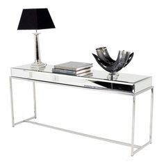 Eichholtz Beverly Hills Console Table