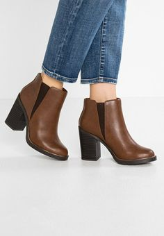e42b3ba0b5 Nude Suedette Frill Back Stiletto Heel Sandals   New Look   Stiletto heels    Pinterest   Stilettos, Nude and Sandals