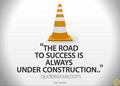 Image result for quotes about trusting the process of recovery