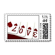 Custom postage idea by #beverlytazangel on #zazzle $20.00 for 20