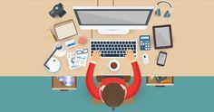 Specializzarsi è un sogno, il tutto fare web è la realtà italiana