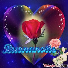 Good Evening Wishes, Mickey Mouse, Good Night Greetings, Love You Images, Heart Pictures, Good Night Image, Love Wallpaper, Beautiful Roses, Christmas Bulbs