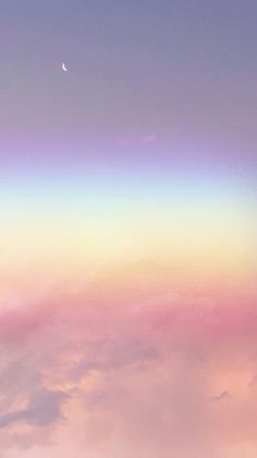 wallpaper for your phone, wallpaper s, pastel wallpaper, lock screen wallpaper Mountain Wallpaper Hd, Cloud Wallpaper, Cute Wallpaper Backgrounds, Pretty Wallpapers, Wallpaper Iphone Cute, Tumblr Wallpaper, Galaxy Wallpaper, Blank Wallpaper, Walpaper Iphone