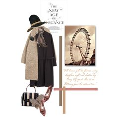 """Без названия #1037"" by sanremo on Polyvore"