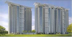 http://firstkolkataproperties.com/  Want To Invest In Kolkata Properties  Property In Kolkata,Kolkata Property,Kolkata Real Estate,Real Estate Kolkata,Properties In Kolkata,Kolkata Properties,Buy Property In Kolkata,Real Estate In Kolkata,Best Kolkata Properties,Property In Kolkata For Sale,Property For Sale In Kolkata,First Kolkata Properties,Firstkolkata,First Kolkata   Seeking great Kolkata real estate? Do you recognize there has been a rate reduction of over 50 % in some major…
