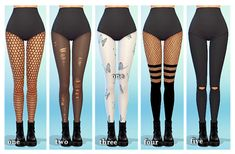 Anonymous said: favorite tights? The Sims 4 Pc, Sims Four, Sims 4 Mm, Sims 4 Mods Clothes, Sims 4 Clothing, Clothing Ideas, Teenager Outfits, Outfits For Teens, Vêtement Harris Tweed
