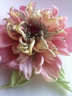 Японское цветоделие Автор Полина Кузнецова  https://www.facebook.com/profile.php?id=1397394866..