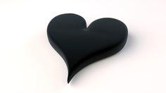 Black things   #Black