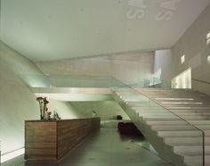 Galeria - Casa da Música / OMA - 23
