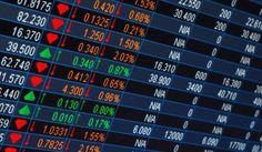 Entre los Fondos Mutuos y los ETF | Blog de Consejos | Comparabien.com