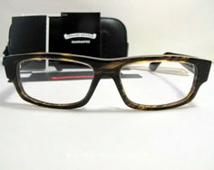 53c127d258f Chrome Hearts Dismembered Filerknee OLT Eyeglasses  Chrome Hearts Glasses   -  239.00   Buy Chrome Hearts