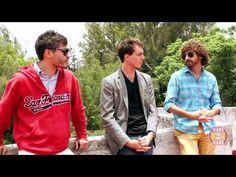 Entrevista con Gustavo López, Founder de Retweeti, plataforma para monetizar tu cuenta de Twitter