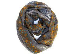 #uniquescarf #scarf #infinityscarf #poepoepurses #accessories #denimjean #denim #fashion