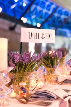 Cutty Sark wedding showcase Wedding Venues, Wedding Ideas, Nautical Design, Beach Themes, Create Yourself, How To Memorize Things, Romantic, Table Decorations