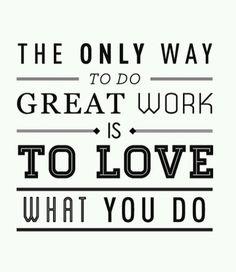 The only way to do great work is to love what you do. Por eso hago fotografia es lo que mas amo en esta vida , espero que os gusten mis fotos.