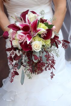 Summer Kelley PhotographyJackie & Kevin's Baltimore City Wedding — Summer Kelley Photography