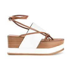 www.ijessicasirls.com  Fashion style sandals platforms   The Shoe Trends To Invest In Now | The Zoe Report