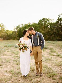 Love the casual groom's look Perfect Wedding, Dream Wedding, Wedding Day, Wedding Groom, Wedding Bells, Modest Wedding, Wedding Dresses, Bride Groom, Wedding Stuff