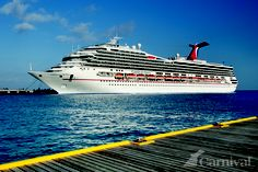 Just back from a week on the Carnival Glory. New York City, Boston,MA,  Portland, ME., St. John, NB and Halifax, NS. Canada. Beautiful trip and a great crew!