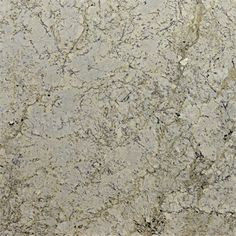 is the leader in quality Artic Diamond Polished Granite Slab Random 1 at the lowest price. We have the widest range of GRANITE products, with coordinating deco, mosaic and tile forms. Granite Slab, Mosaic, Marble, Polish, Stone, Diamond, Interior, Texture, Random