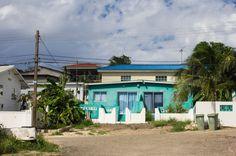 Experience Curacao Like a Local