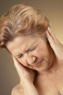 ¿Como Tratar El Zumbido de Oidos Naturalmente? En Este Articulo Encontraras Remedios Simples y Naturales Para Combatir El Tinnitus.