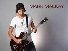 Country Rock music singer songwriter, Mark Mackay, will be appearing on our show - Sunday November 5th, 2017 at 4:00 PM EST. Join us as we support the gallant members of America's armed forces! Listen online all over the world!! Call in at (718) 766-4193 or listen at the Mark Mackay Show Page: http://www.blogtalkradio.com/nfotusa/2017/11/05/mark-mackay