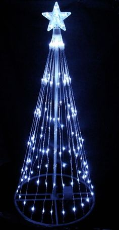 led christmas tree lights for christmas led star lights for christmas christmas led