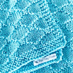 Hand knitted super soft bamboo cotton yarn in a simple geometric design for a baby boy. Bassinet / Pram size in a mid weight, tropical climate friendly snuggly blanket designed specifically for the hot and tropical climates of Australia. Simple Geometric Designs, Simple Designs, Climate Of Australia, Bassinet, Baby Knitting, Bamboo, Baby Boy, Tropical, Blanket