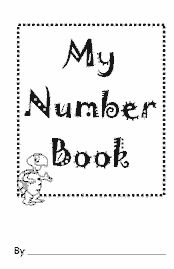 Educational Worksheets   TLSBOOKS.COM - free, printable worksheets preschool - 6th grade
