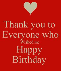 Birthday Quotes QUOTATION – Image : Quotes about Birthday – Description 25 Happy Birthday Wishes Quotes Sharing is Caring – Hey can you Share this Quote ! Thank You Messages For Birthday, Birthday Wishes Quotes, Happy Birthday Greetings, Happy Birthday To Me Quotes, Happy Birthday Old Friend, Birthday Sayings, Wish Quotes, Happy Quotes, Top Quotes