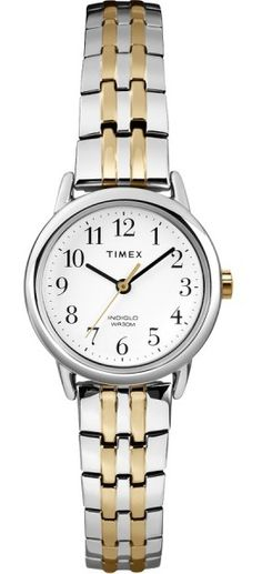 b25759a2d 11 Best Timex Watches / Timepieces (Women) images in 2019