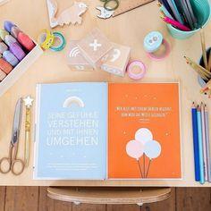 Jetzt bei uns erhältlich! Fünf Tage voller Glück - das Kindertagebuch, das glücklich macht. Was für ein hübsches Design und welch super Idee von @sonntagskinder.shop II with love #haselundgretel #qualitytime #kidsstore Shops, Super, Pretty Designs, Gifts For Children, Clearance Toys, Creative, Tents, Retail, Retail Stores