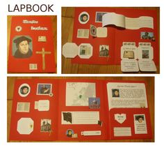 Martin Luther Reformation, Teaching History, Homeschooling, Education, Onderwijs, Learning, Homeschool