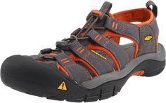 a805cd871 KEEN Men s Newport H2 Sandal