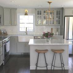 25+ Best Small Kitchen Designs Ideas On Pinterest | Small Kitchens With Regard To Classic Kitchen Ideas Pinterest