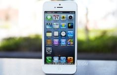 9 iPhone Annoyances (And How to Fix Them) | blog.laptopmag.com