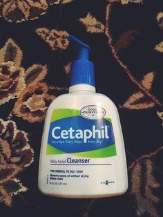 11 Best Tretinoin Cream images in 2019 | Anti aging skin