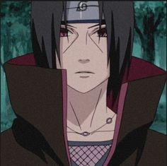 Itachi Uchiha, Naruto Vs Sasuke, Naruto Show, Art Naruto, Itachi Akatsuki, Manga Naruto, Naruto Drawings, Naruto Shippuden Anime, Haikyuu Anime
