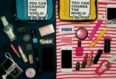 Splurge vs. Save: 3 More Amazing Drugstore High-End Makeup Dupes