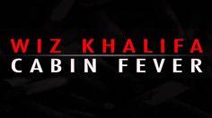 """Wiz Khalifa- """"WTF"""" Prod. by LEX LUGER"""