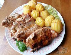 Steak, Pork, Chicken, Food Items, Cooking, Kale Stir Fry, Steaks, Pork Chops, Cubs