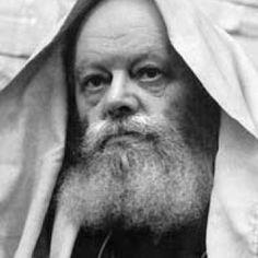 Lubavitcher Rebbe, Menachem Schneerson