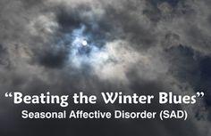 Winter Sleep (SAD)