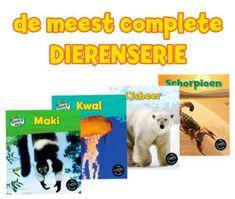 Arsscribendi Anaconda, Dogs, Animals, Animales, Animaux, Animal Memes, Animal, Pet Dogs, Dog