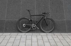 2015 canyon aeroad cf slx 2015 Canyon, Canyon Aeroad, Canyon Bike, Road Cycling, Nice, Bicycles, Bamboo, Dreams, Awesome